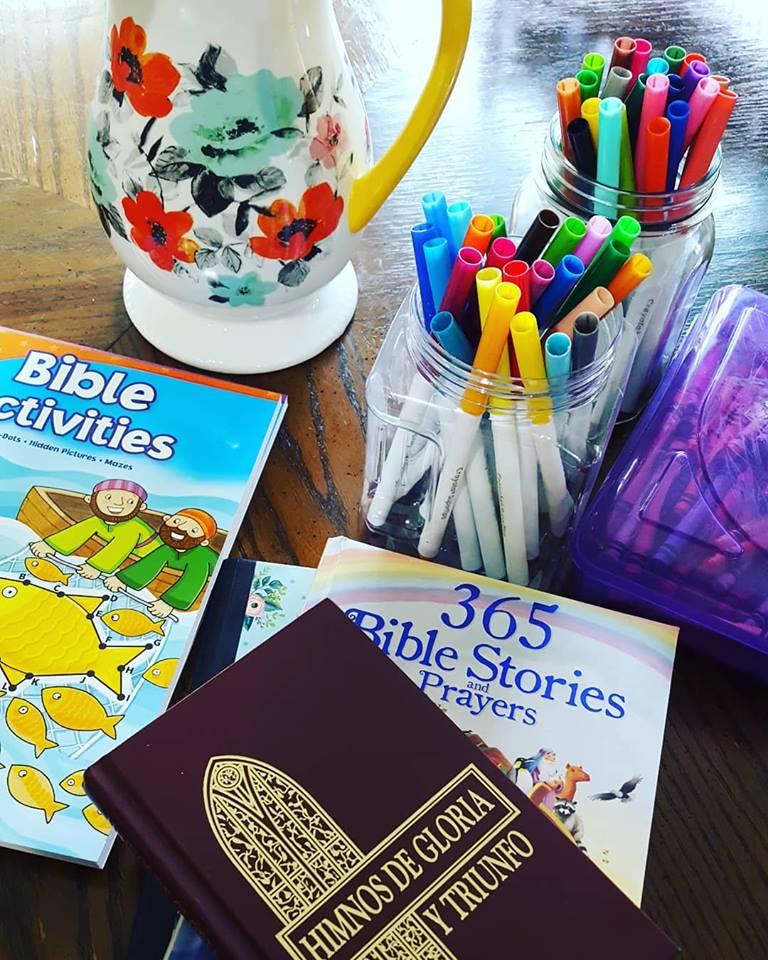 bible journaling.jpg